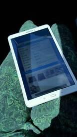 """Samsung Galaxy Tab A 6 10"""""""