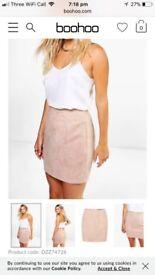 Skirt,bodysuit
