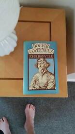 COLLECTERS BOOK 1ST EDITION