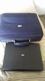 Dell 1998 Inspiron Laptop 3200 Model TS30H