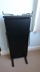 Corby trouser press for sale