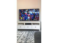 SONY KD65 AF8 OLED TV + Sony Wall Mount ONO