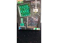 Foil Nail Art Kits