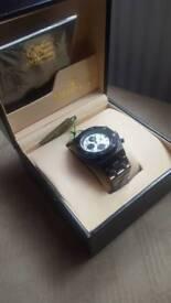 Audemars Piguet Wrist Watch