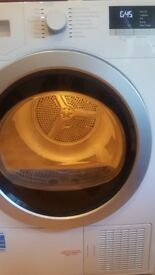 BEKO tumble dryer A++ - used for 7 months
