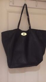 Mulberry tote handbag for sale