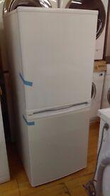 Fridge Freezer slightly marked Ex display