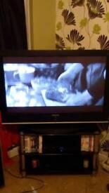 """42"""" HDMI HD Ready TV"""