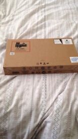 Laptop brand new £180 no offers