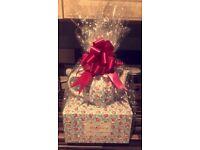 Cath Kidston giftset