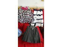 Girls 18-24 month Designer Dress Bundle