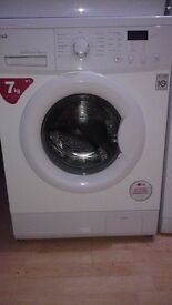 Washing Machines Delivery 24/7 call now