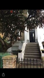Spacious and gorgeous Camden 1 bedroom appartment, 1610 plus bills