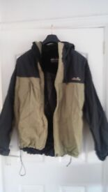 Ellesse Outdoor Jacket - FOR SALE