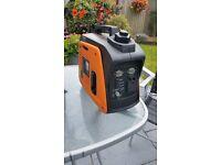 Generator Suitcase Silent Generator