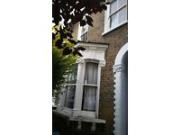 5 Bedroom Victorian House To Let