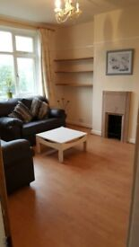 First floor two bedroom garden masionette to let near greenford station (No agents or DSS