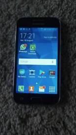 Samsung galaxy core prime unlocked mobile phone
