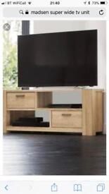 NEXT Madsen Furniture