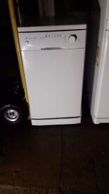 **CURRYS ESSENTIALS**SLIMLINE DISHWASHER**ONLY £70**ENERGY RATING: A**COLLECTION\DELIVERY**NO OFFERS