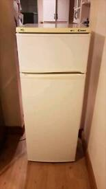 ☆ candy fridge freezer ☆ free local delivery 😊