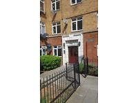 Nice 3 bedroom flat in london looking for dartford/kent area