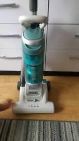 Hoover globe vacuum cleaner