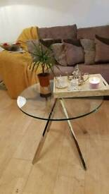 Coffee Table For Sale Liquated Stock