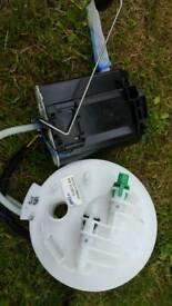 NEW Freelander 2 Fuel pump sender
