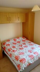Room to rent in Chichestet