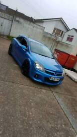 57plate vxr keyless entry 285bhp New Gearbox just done