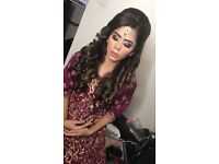 BRIDAL PACKAGES, PARTY HAIR & MAKEUP