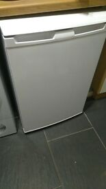 small beko fridge