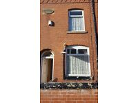 3 bedroom House to Rent on Roundthorn Road Oldham.