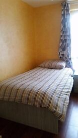 **** AMAZING ROOM AVAILABLE IN LANGDON PARK, DO NOT MISS THE OPPORTUNITY ***