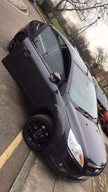 ***Ford Focus Sport 1.6 desiel - with SAT NAV!