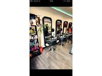 Hairstylist / Hairdresser (Bromley)