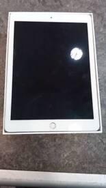 iPad 5th gen 49638/125.00