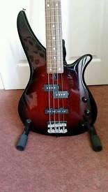 Yamaha RBX 170 Bass Guitar
