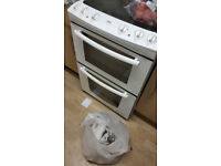 Cheap oven
