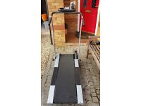 Treadmill for sale (COLLECTION ONLY)