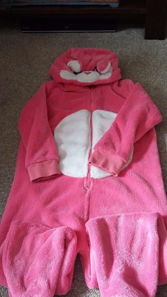 b201f55d2 Girls clothes winter bundle size 7-9 (7 items)