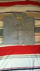 Mens/ teenagers clothes bundle