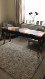Hall/ Dressing table