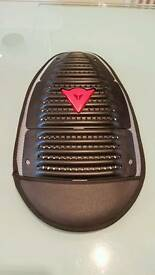 Dainese Wave G2 Insert Back Protector