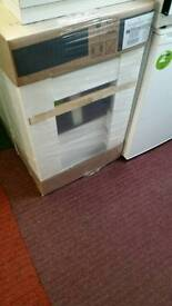 Electric cooker brand new in box 2years warranty still packed