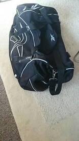 HOCKEY BAG/SPORTS BAG