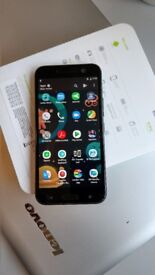 HTC 10 used 200gbp