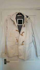 Tommy hilfiger mens coat