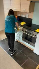End of Tenancy Cleaning ,Deep Cleaning ,House Cleaning Services ,Move In Cleaning ,Spring Cleaning